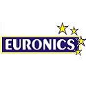 http://uddevalla.euronics.se/