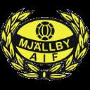 mjallby-aif