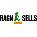 http://www.ragnsells.se/